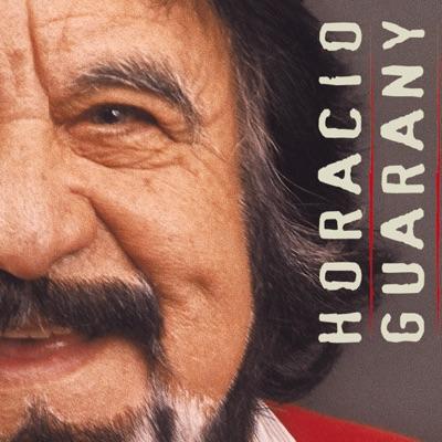 Horacio Guarany - Horacio Guarany