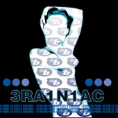 Brainiac - V1NC3NT COM3 ON DOWN
