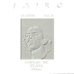 La Chacarera de las Piedras (feat. Atahualpa Yupanqui)