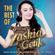 The Best of Zaskia Gotik - Zaskia Gotik