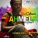 True Colours - Jahmiel