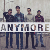[Download] Anymore MP3
