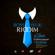 Various Artists - Boss Wuk Riddim - EP