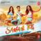 Sanam Re Mithoon & Arijit Singh