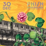 Phish - Waves (Live)