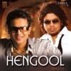Hengool 2016 17 Single