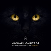 Sucker for Your Love (Remixes) - Single