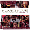 Worship House - Ku Kotisa Mhalamhala (Live) artwork