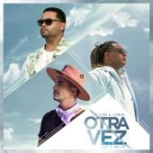 Otra Vez (feat. J Balvin) - Single