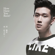 "How Have You Been? (Ending Theme Song of TVBS Series ""Life List"") - Eric Chou"
