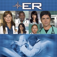 Télécharger ER, Season 14 Episode 9