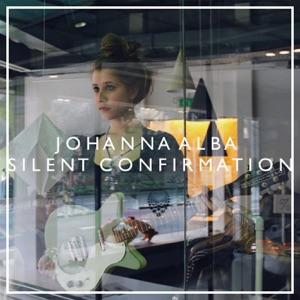 Johanna Alba - Silent Confirmation