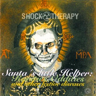 Santa's Little Helper (Rarities Oddities and Festive Diseases) - Shock Therapy