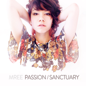 Passion (Sanctuary)-Mree