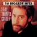 Once In a Blue Moon - Earl Thomas Conley