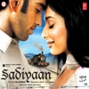 Sadiyaan (Original Motion Picture Soundtrack)