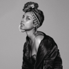 Alicia Keys - In Common artwork