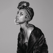 In Common - Alicia Keys