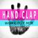 Hand Clap (Extended Workout Mix) - Dynamix Music