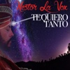 Te Quiero Tanto - Single