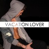Vacation Lover - Single - Mac Faoro