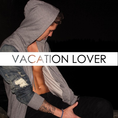 Vacation Lover - Single - Mac Faoro album