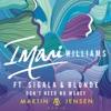 Don t Need No Money feat Sigala Blonde Martin Jensen Remix Single