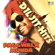 Diljit Hits Paggwala Munda - Diljit Dosanjh