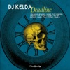 DJ KELDA