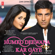 For Your Eyes Only (Remix) - Sonu Nigam, Krishna, Nandini & Jatin Sharma