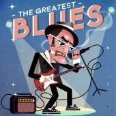 Bo Diddley - Blues Blues