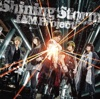 Shining Storm - Rekkano Gotoku - Single - JAM Project