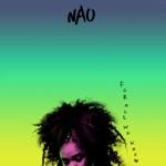 Nao - Get to Know Ya