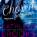 Kathleen Brooks - Chosen for Power: Women of Power Series, Volume 1 (Unabridged)