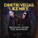 Various Artists - Dimitri Vegas & Like Mike Bringing Home the Madness