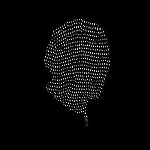3 Demos, Reworked - EP