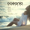 Oceanic Whisper (20 Summer Electronic Anthems), Vol. 3 - Various Artists