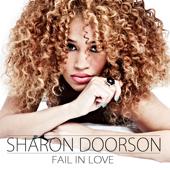 Fail In Love