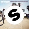 Someone Who Needs Me (The Remixes) - EP, Bob Sinclar