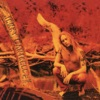 My Song - EP, Jerry Cantrell