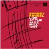 Live at the Jazz Mill 1954 (Live) - Barney Kessel