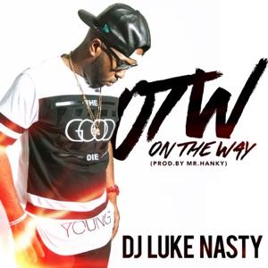 OTW - Single Mp3 Download