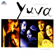 Yuva (Original Motion Picture Soundtrack) - EP - A. R. Rahman