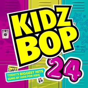 Kidz Bop 24 Mp3 Download