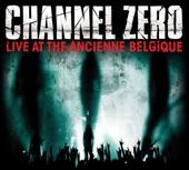 Channel Zero - Why