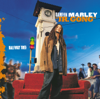 "Halfway Tree - Damian ""Jr. Gong"" Marley"