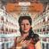 Samson et Dalila, Act II: Mon cœur s'ouvre à ta voix - Оркестр «Филармония»