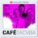 iCollection - Café Tacvba