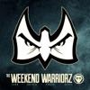 The Weekend Warriorz, Zero, H8TRiD, Phatal & Durte