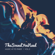 Various Artists - TheSoundYouNeed, Vol. 2